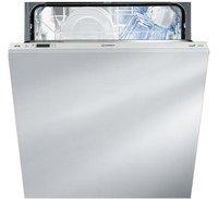 купить  Встраиваемая посудомоечная машина INDESIT DIFP 48